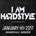 I Am Hardstyle Germany.jpg