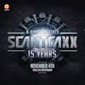 Q-Dance pres Scantraxx 15 Years.jpg