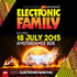 electronic family 2015.jpg