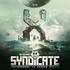 syndicate2016.jpg