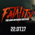 fatality-raw-outdoor-festival-2017.jpg
