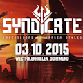 Syndicate2015.jpg