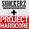 shockerz+projecthardcore.jpg