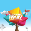 electronic_family_2016.png