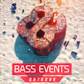 bass-events-outdoor-2017.jpg