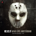 logo angerfist creed of chaos.jpg