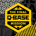 Q-BASE_ENDS_BANNER_02.png