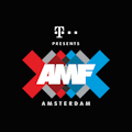 AMF2018.png