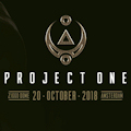 project-one.jpg