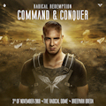 radical redemption command & conquer.jpg