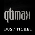 Qlimax-2017-bus-ticket.jpg