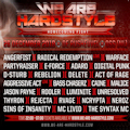 we-are-hardstyle-2018.jpg