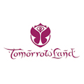 tomorrowland-2019.jpg