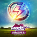 intents-festival-2019.jpg