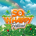 So-Whappy-festival.jpg