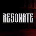 logo-resonate-2019.jpg