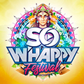 So-Whappy-2020-logo.jpg
