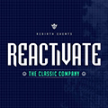 reactivate-2020-logo.jpg