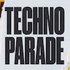 technoparade2016.jpg