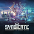 syndicate-2018.jpg