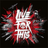 Warface-live-for-this-2019-logo.jpg