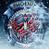 Phoenix-Winter-logo.jpg