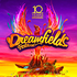 Dreamfields-2020-logo.jpg