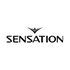 Sensation-beyond-2020-logo.jpg