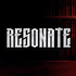 Resonate-2020-logo.jpg
