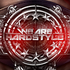 We-Are-Hardstyle-2021-logo.jpg