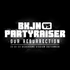 BKJN-vs-partyraiser-our-resurrection-2022-miniature.jpg