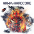 army-of-hardcore-tickets-15.jpg