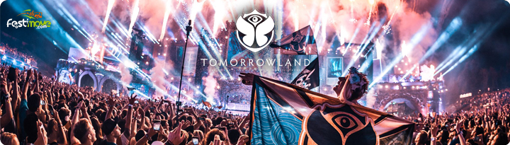 tomorrowland-2021.jpg